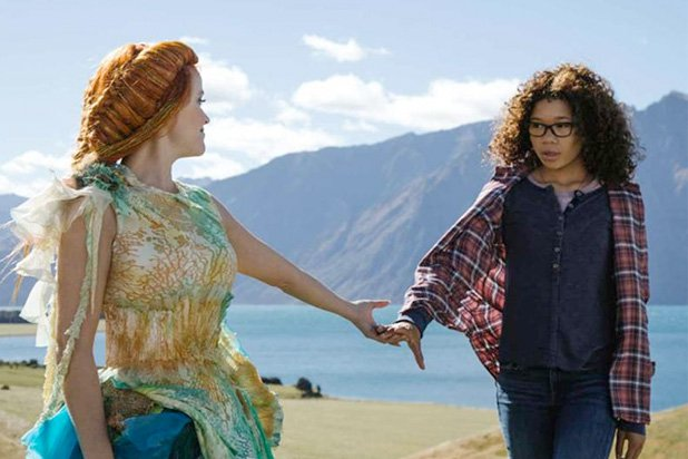 A WRINKLE IN TIME WS PICTURE