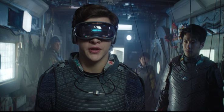 READY PLAYER ONE WS PIC