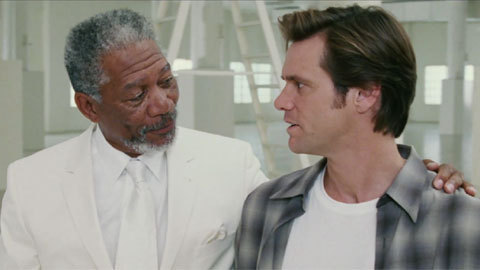 BRUCE ALMIGHTY WS PIC 1