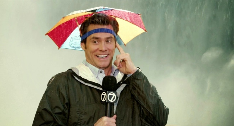 BRUCE ALMIGHTY WS PIC 2