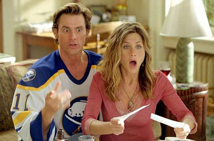 BRUCE ALMIGHTY WS PIC 4