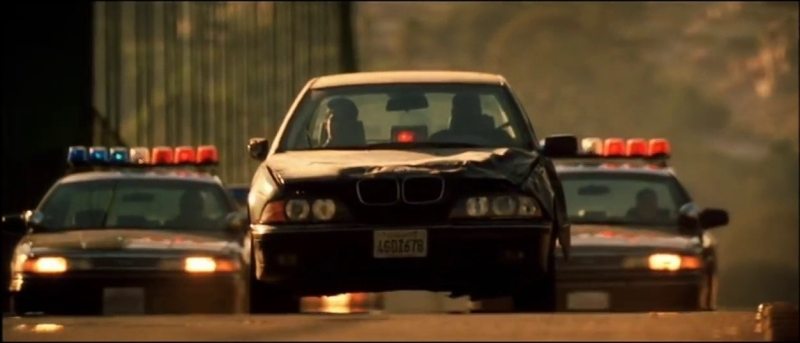 GONE IN 60 SECONDS WS PIC 4