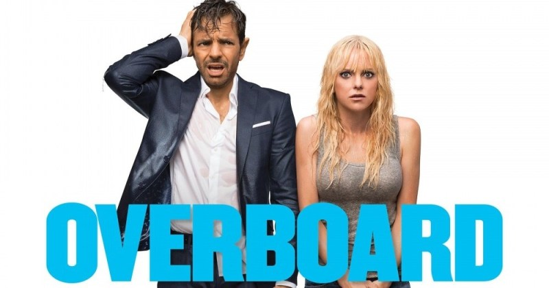 Overboard-movie-2018
