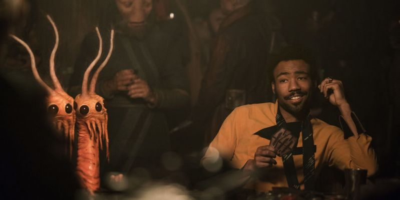 SOLO; A STAR WARS STORY WS PIC 3