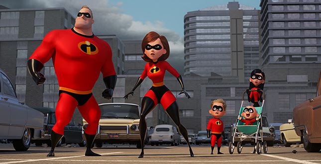 INCREDIBLES 2 WS PIC 3