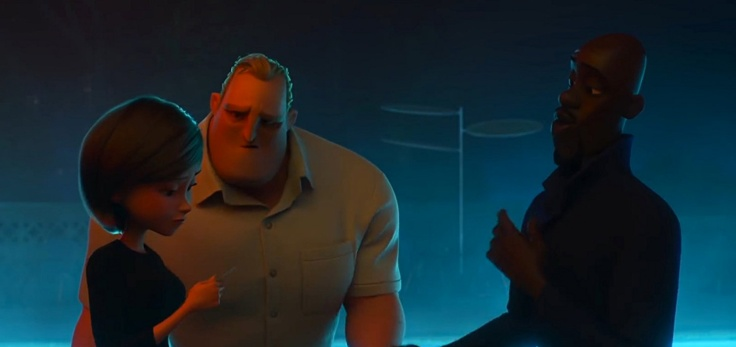 INCREDIBLES 2 WS PIC 4