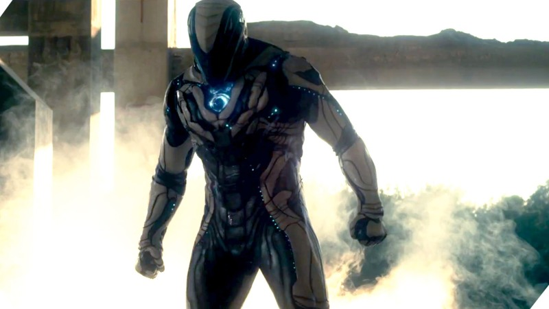 MAX STEEL WS PIC 3