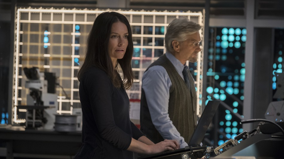 ANTMAN AND THE WASP WS PIC 4