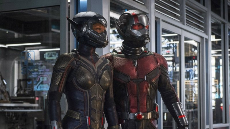 ANTMAN AND THE WASP WS PIC 5