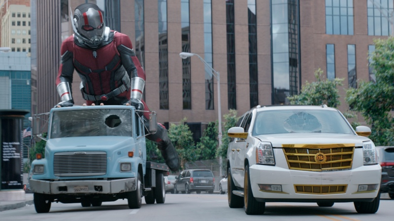 ANTMAN AND THE WASP WS PIC 6