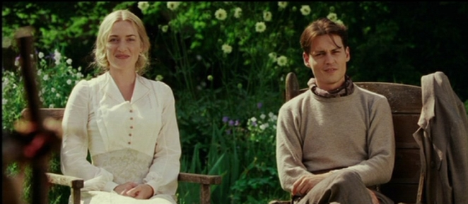FINDING NEVERLAND WS PIC 2