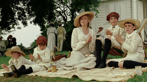 FINDING NEVERLAND WS PIC 4