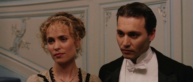 FINDING NEVERLAND WS PIC 6