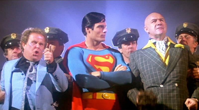 SUPERMAN WS PIC 5