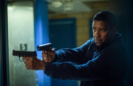 THE EQUALIZER 2 WS PIC 1