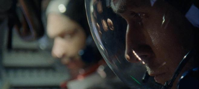 FIRST MAN WS PIC 4