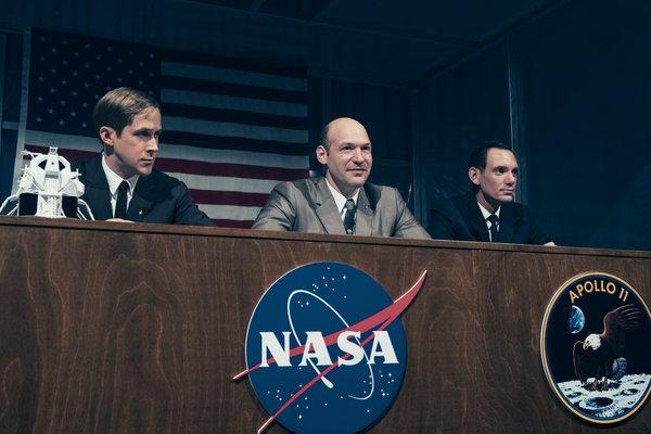 FIRST MAN WS PIC 5