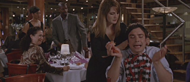 FEVER PITCH WS PIC 6