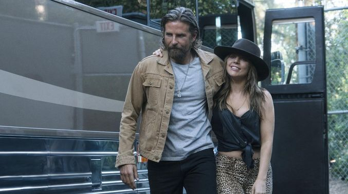 A STAR IS BORN WS PIC 7