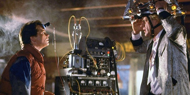 back to the future ws pic 4