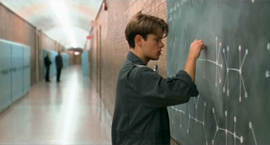 good will hunting ws pic 4