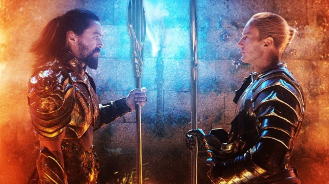 ORM N CURRY