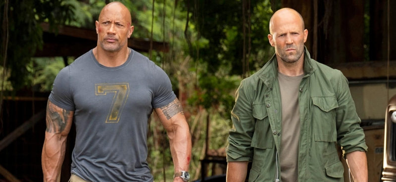 HOBBS AND SHAW WS PIC 3
