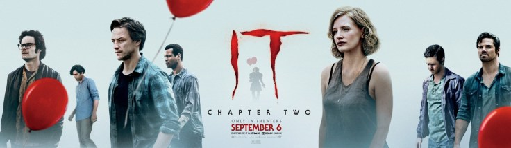 IT 2 POSTER